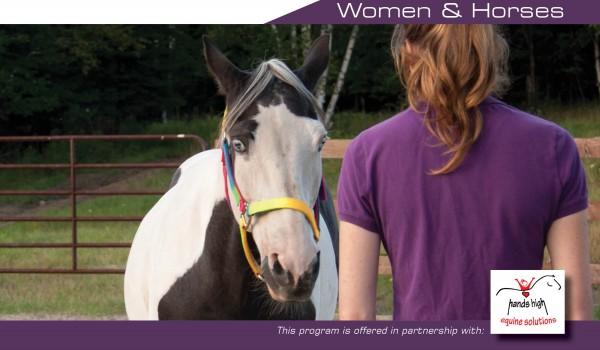 Women&HorsesFlyer2015