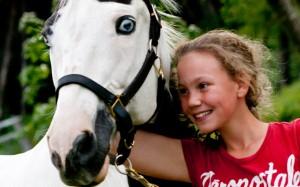 website-hookedonhorses-program