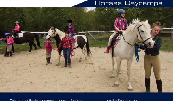 HorseDaycampFlyer2015