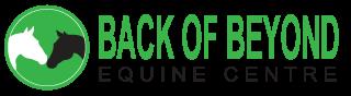 Back of Beyond Equine Centre